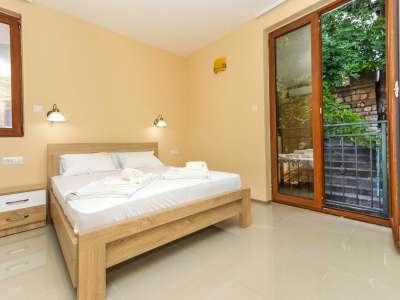 Image 6   10 bedroom hotel for sale, Petrovac, Budva, Coastal Montenegro 215363