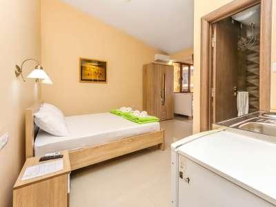 Image 8   10 bedroom hotel for sale, Petrovac, Budva, Coastal Montenegro 215363