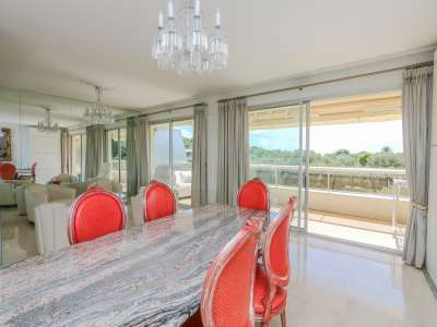 Image 4   3 bedroom apartment for sale with 35m2 of land, Roquebrune Cap Martin, French Riviera 215449