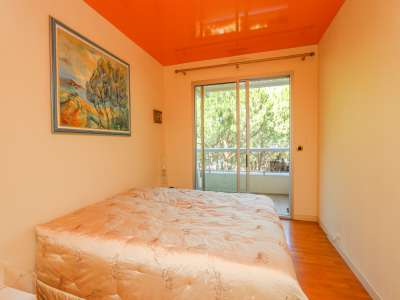 Image 8   3 bedroom apartment for sale with 35m2 of land, Roquebrune Cap Martin, French Riviera 215449