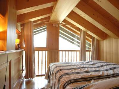 Image 4 | 4 bedroom apartment for sale, 1650 Moriond, Courchevel, Savoie , Three Valleys Ski 215520