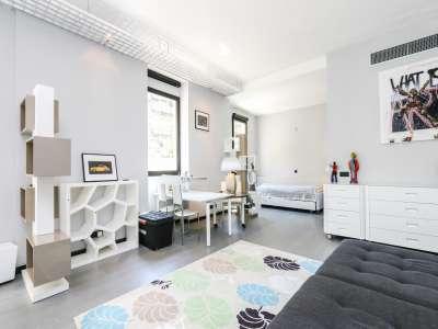Image 10 | 4 bedroom villa for sale, Carre d'Or Golden Square, Monte Carlo, French Riviera 215564