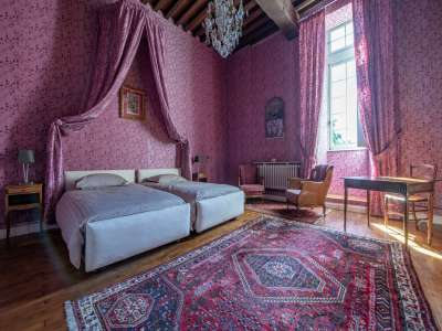 Image 15   11 bedroom French chateau for sale with 2.7 hectares of land, Angouleme, Charente , Poitou-Charentes 215888