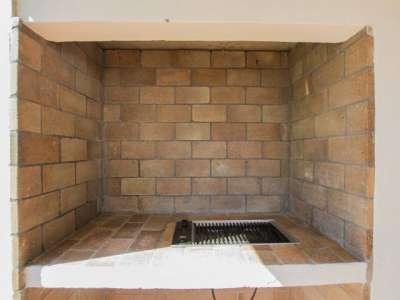 Image 13 | 4 bedroom villa for sale, Port d'Addaya, Northern Menorca, Menorca 215953