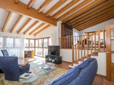 Image 6 | 4 bedroom villa for sale, Port d'Addaya, Northern Menorca, Menorca 215953