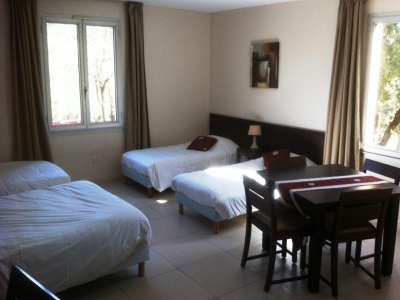 Image 6 | 23 bedroom hotel for sale with 0.5 hectares of land, Le Thoronet, Var , Provence 216242