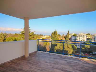 Image 10 | 3 bedroom apartment for sale, Combes, Antibes, Antibes Juan les Pins, French Riviera 216282