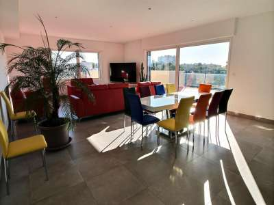 Image 15 | 3 bedroom apartment for sale, Combes, Antibes, Antibes Juan les Pins, French Riviera 216282
