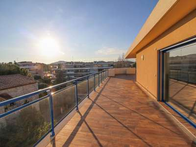 Image 6 | 3 bedroom apartment for sale, Combes, Antibes, Antibes Juan les Pins, French Riviera 216282
