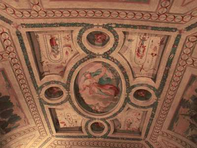 Image 10 | 10 bedroom villa for sale with 1.25 hectares of land, Verona, Veneto 216364
