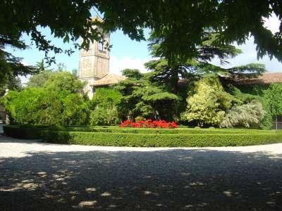 Image 12 | 10 bedroom villa for sale with 1.25 hectares of land, Verona, Veneto 216364