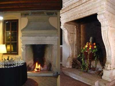 Image 4 | 10 bedroom villa for sale with 1.25 hectares of land, Verona, Veneto 216364