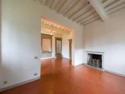 Image 15 | 5 bedroom villa for sale with 5 hectares of land, Fiesole, Florence, Chianti Wine Region 216367