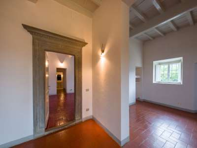 Image 16 | 5 bedroom villa for sale with 5 hectares of land, Fiesole, Florence, Chianti Wine Region 216367