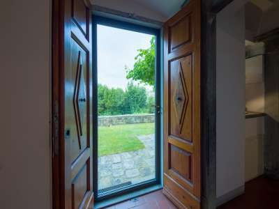 Image 17 | 5 bedroom villa for sale with 5 hectares of land, Fiesole, Florence, Chianti 216367