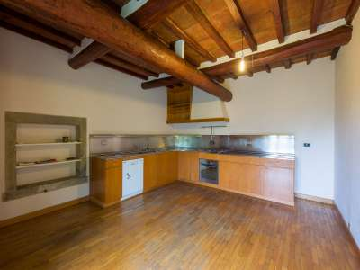Image 19 | 5 bedroom villa for sale with 5 hectares of land, Fiesole, Florence, Chianti Wine Region 216367