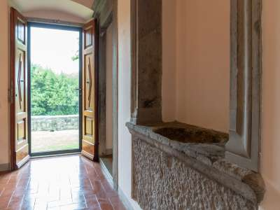 Image 20 | 5 bedroom villa for sale with 5 hectares of land, Fiesole, Florence, Chianti Wine Region 216367