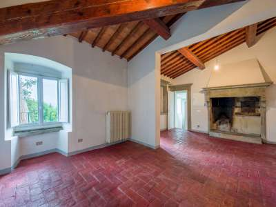 Image 27 | 5 bedroom villa for sale with 5 hectares of land, Fiesole, Florence, Chianti Wine Region 216367