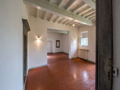 Image 9 | 5 bedroom villa for sale with 5 hectares of land, Fiesole, Florence, Chianti 216367