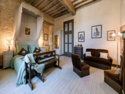 Image 12 | 14 bedroom French chateau for sale with 8 hectares of land, Albi, Tarn , Midi-Pyrenees 216368