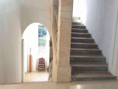 Image 6   7 bedroom French chateau for sale with 0.78 hectares of land, Uzes, Gard , Languedoc-Roussillon 216472