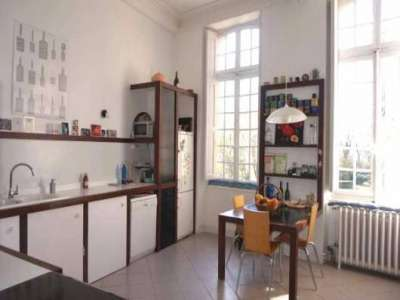 Image 8   7 bedroom French chateau for sale with 0.78 hectares of land, Uzes, Gard , Languedoc-Roussillon 216472