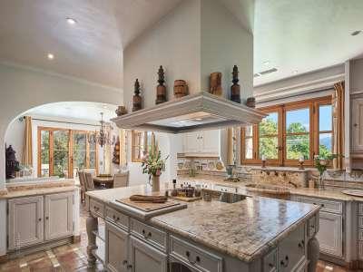 Image 12 | 17 bedroom villa for sale with 30 hectares of land, Les Adrets de l'Esterel, Var , French Riviera 216478