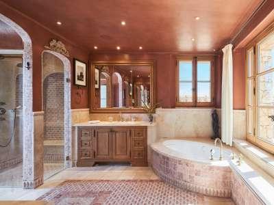 Image 17 | 17 bedroom villa for sale with 30 hectares of land, Les Adrets de l'Esterel, Var , French Riviera 216478