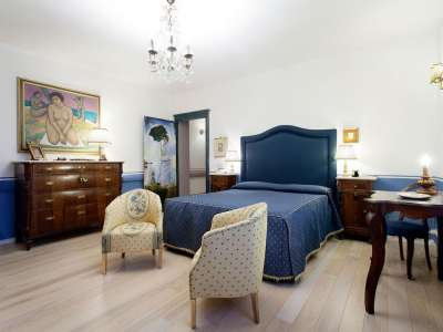 Image 12   15 bedroom villa for sale with 5.5 hectares of land, Siena, Chianti Wine Region 216619