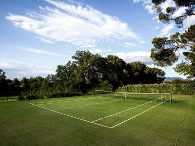 Image 24   15 bedroom villa for sale with 5.5 hectares of land, Siena, Chianti Wine Region 216619