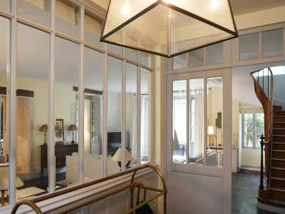 Image 14 | 5 bedroom house for sale with 248m2 of land, Saint Martin de Re, Charente-Maritime , Ile de Re 216820