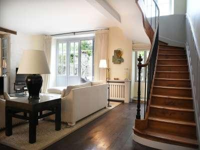 Image 15 | 5 bedroom house for sale with 248m2 of land, Saint Martin de Re, Charente-Maritime , Ile de Re 216820