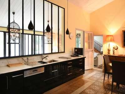 Image 18 | 5 bedroom house for sale with 248m2 of land, Saint Martin de Re, Charente-Maritime , Ile de Re 216820