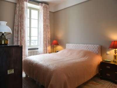 Image 29 | 5 bedroom house for sale with 248m2 of land, Saint Martin de Re, Charente-Maritime , Ile de Re 216820