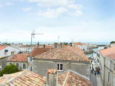 Image 34 | 5 bedroom house for sale with 248m2 of land, Saint Martin de Re, Charente-Maritime , Ile de Re 216820