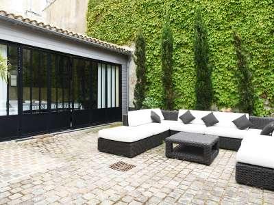 Image 6 | 5 bedroom house for sale with 248m2 of land, Saint Martin de Re, Charente-Maritime , Ile de Re 216820