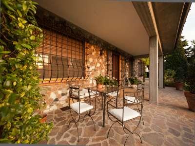 Image 13 | 4 bedroom villa for sale with 1.4 hectares of land, Castellaro Lagusello, Mantua, Lake Garda 216874