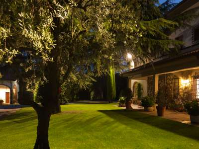 Image 16 | 4 bedroom villa for sale with 1.4 hectares of land, Castellaro Lagusello, Mantua, Lake Garda 216874