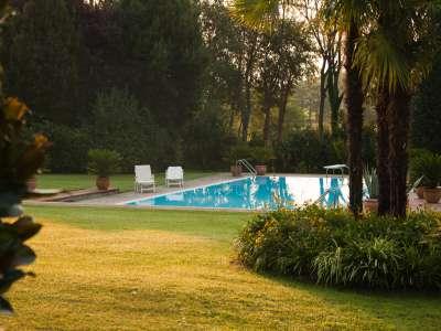 Image 17 | 4 bedroom villa for sale with 1.4 hectares of land, Castellaro Lagusello, Mantua, Lake Garda 216874