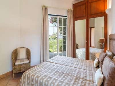 Image 10 | 4 bedroom villa for sale with 1.03 hectares of land, Victory Village Club, Carvoeiro, Western Algarve, Algarve 217389