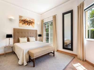 Image 11 | 4 bedroom villa for sale with 1.03 hectares of land, Victory Village Club, Carvoeiro, Western Algarve, Algarve 217389