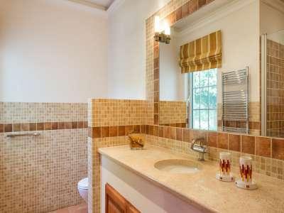 Image 12 | 4 bedroom villa for sale with 1.03 hectares of land, Victory Village Club, Carvoeiro, Western Algarve, Algarve 217389