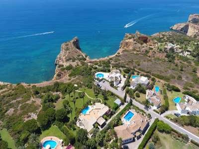 Image 15 | 4 bedroom villa for sale with 1.03 hectares of land, Victory Village Club, Carvoeiro, Western Algarve, Algarve 217389