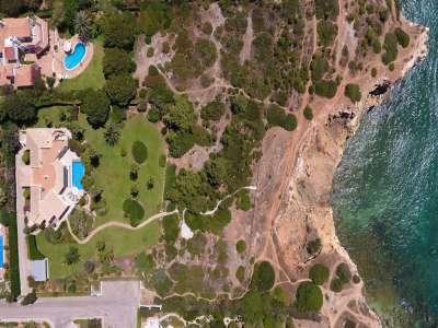 Image 16 | 4 bedroom villa for sale with 1.03 hectares of land, Victory Village Club, Carvoeiro, Western Algarve, Algarve 217389