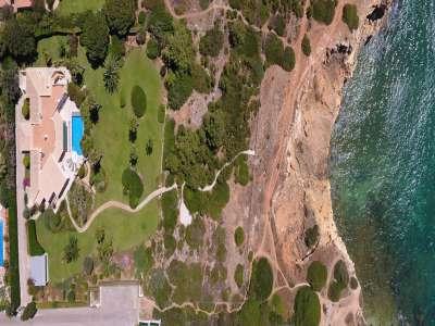 Image 17 | 4 bedroom villa for sale with 1.03 hectares of land, Victory Village Club, Carvoeiro, Western Algarve, Algarve 217389