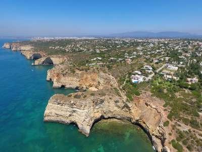 Image 19 | 4 bedroom villa for sale with 1.03 hectares of land, Victory Village Club, Carvoeiro, Western Algarve, Algarve 217389