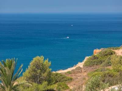 Image 20 | 4 bedroom villa for sale with 1.03 hectares of land, Victory Village Club, Carvoeiro, Western Algarve, Algarve 217389