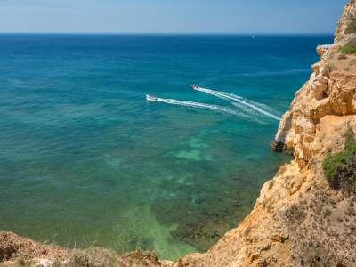 Image 21 | 4 bedroom villa for sale with 1.03 hectares of land, Victory Village Club, Carvoeiro, Western Algarve, Algarve 217389
