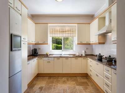 Image 7 | 4 bedroom villa for sale with 1.03 hectares of land, Victory Village Club, Carvoeiro, Western Algarve, Algarve 217389