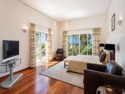 Image 8 | 4 bedroom villa for sale with 1.03 hectares of land, Victory Village Club, Carvoeiro, Western Algarve, Algarve 217389